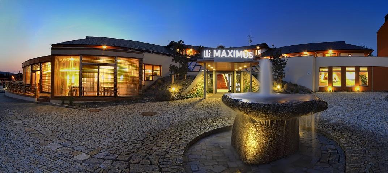 https://www.ebmbrno.eu/wp-content/uploads/2017/02/Maximus_Resort.jpg